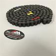 Cincinnati Milacron Chain103