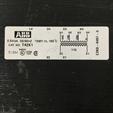 Abb T42K1