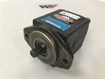 Denison Hydraulics 703290
