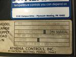 Athena MF8