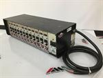 Athena MFL-0D-12-00