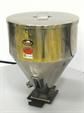 Metal Fabricator Hopper1465