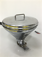 Metal Fabricator Hopper1466