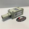 Yuken SF1105-B-10