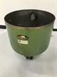 Metal Fabricator 117093015820