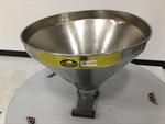Metal Fabricator A10700495-00