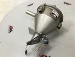 Metal Fabricator Loader687