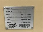 Ideal Machinery MF5-150-B
