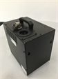 Plastic Process Equipment MFLD1NOPO