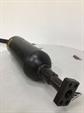 Hydac SB330-20A1/112S-210A138