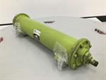Thermal Transfer EK-1024-85863
