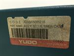Yudo ASSSIT5000216