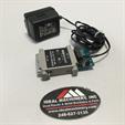 B&b Electronics 485TBLED