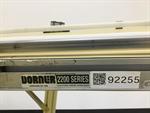 Dorner 220M241000A0101-92255