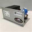 Acme Electric 500B24HA
