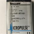 Balluff STL-5-M1-M0152-S32