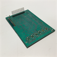 Advanced Input Devices 9200-09273-001/A
