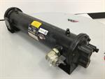 Thermal Transfer R-1024-95734