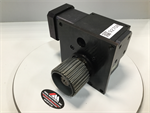 Accudrive W051S-MSP-C130