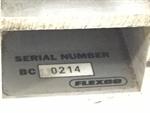 Flexco 840 Series
