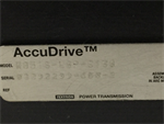 Accudrive W051S-LSP-5130