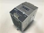 Sola SDN 10-24-100P