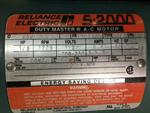Plastic Process Equipment PC367