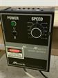 Plastic Process Equipment PCS-186