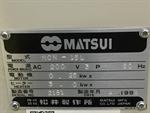 Matsui MCN-15L-93242