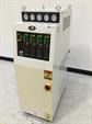 Sysko Corporation TCD-4ZVC