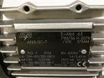 Sysko Corporation TCD-32VC5-93261
