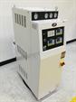 Sysko Corporation TCD-32VC5-93262