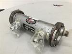 Thermal Transfer EKS-712-80873