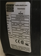 Plastic Process Equipment PCS-181