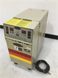 Sterl Tronic M29310-CCX