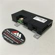Interroll HC-EC100