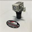Smc AR2001-01-X654