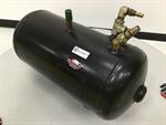 Steel Fab H79535C