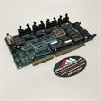 American Msi System 3-I/F