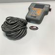 Aec PHASER-750PC