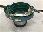 Generic Feeder Bowl450