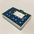 Bachmann Electronic CPPV 200K