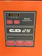 C&d Technologies EFR Series