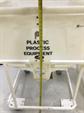 Plastic Process Equipment MTB375