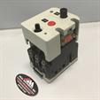 Klockner Moeller PKZM3-25-U-NA