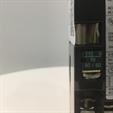 Aeg E-NR910-302-677-58