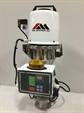Ideal Machinery IM-MM200