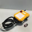 Telecrane F24-6D-RX