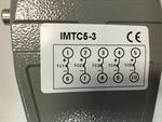 Ideal Machinery IMTC5-3