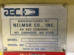 Nelmor G1012P1 10HP
